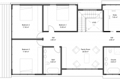 161219 - N-FS 2 - Floor Plan - First Floor_BR