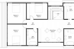 161219 - N-FS 2 - Floor Plan - First Floor_BR