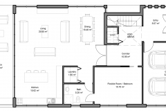 161219 - N-FS 2 - Floor Plan - Ground Floor_BR