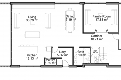 161219 - N-FS 3 - Floor Plan - 04 GROUND FLOOR_BR
