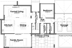 161219_W-CB 1 - Floor Plan - 04 GROUND FLOOR_BR