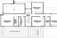 161219_W-CB 1 - Floor Plan - 05 FIRST FLOOR_BR