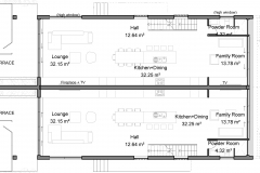 161219_W-DUP 2 - Floor Plan - 05 GROUND FLOOR_BR