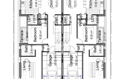 161219_W-DUP 3 - Floor Plan - 04 GROUND FLOOR_BR