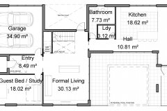 161219 - W-FS 1 - Floor Plan - 04 GROUND FLOOR_BR