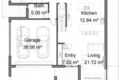 161219_W-FS 2 - Floor Plan - 04 GROUND FLOOR_BR