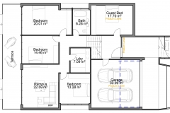 161020_W-GSD - Floor Plan - 04 GROUND FLOOR_BR