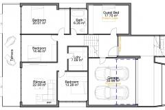 161020_W-GSD - Floor Plan - 04 GROUND FLOOR_BR