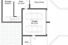 161219 - W-GSU - Floor Plan - 03 BASEMENT_br
