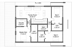 161219 - W-GSU - Floor Plan - 05 FIRST FLOOR_BR