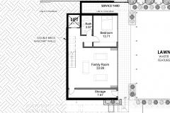 161219 - W-SSD - Floor Plan - 03 BASEMENT_BR