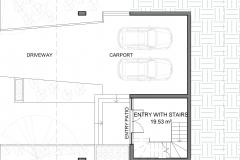161220 - W-SSU - Floor Plan - 03 LOWER GROUND FLOOR_BR