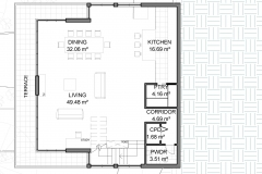 161220 - W-SSU - Floor Plan - 04 GROUND FLOOR_BR