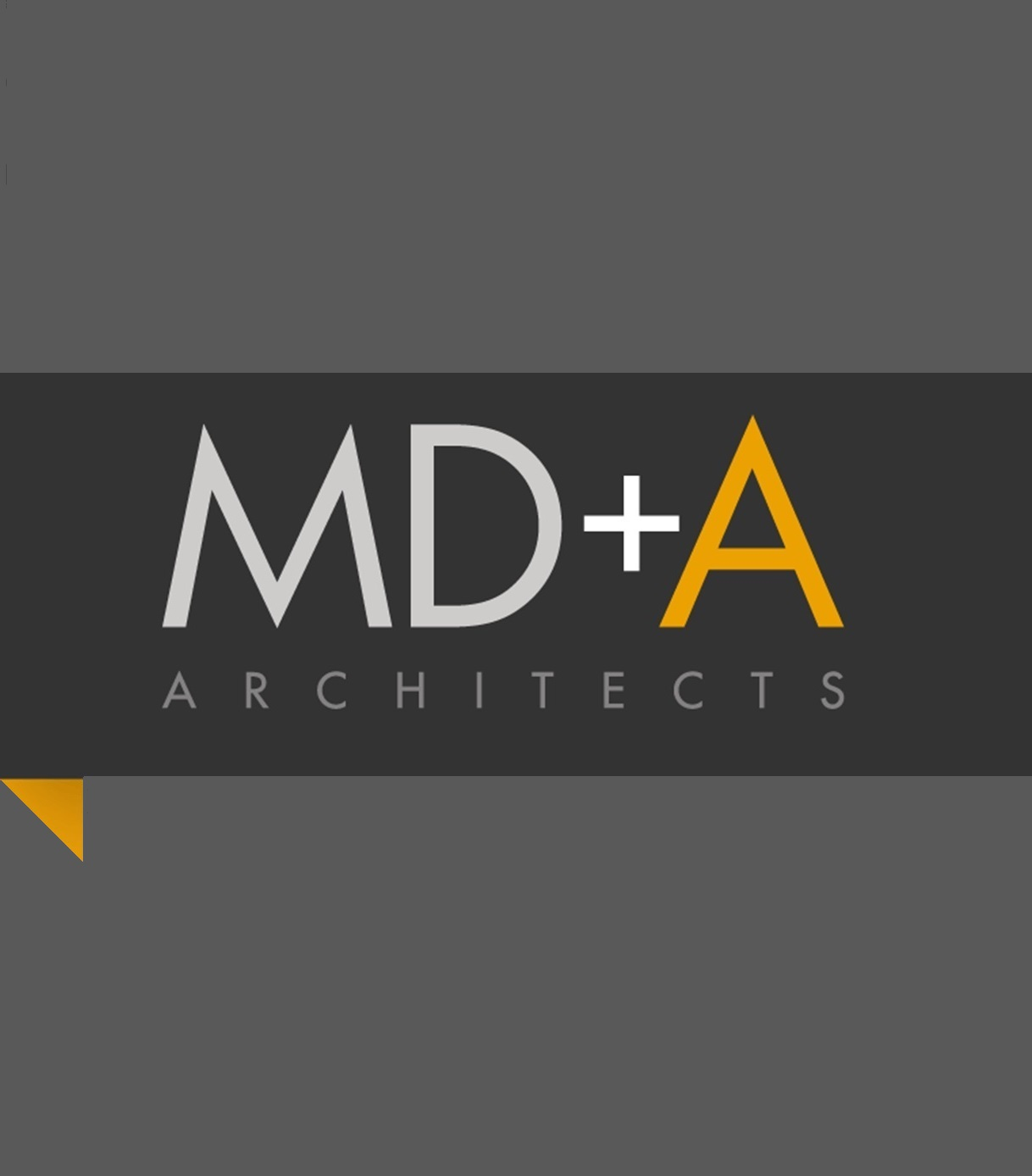 MD&A Architects