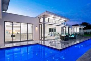 Residential Architects Hurstville Sydney