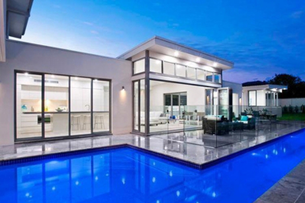 Residential Architects Hurstville Sydney