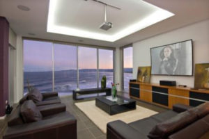 Wollongong Home Design