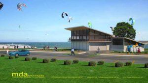 Cronulla Surf Lifesaving Club