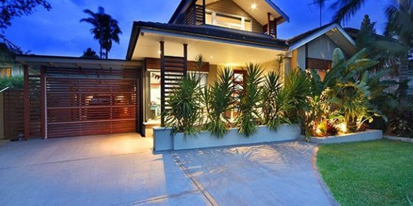 williams-caringbah-3