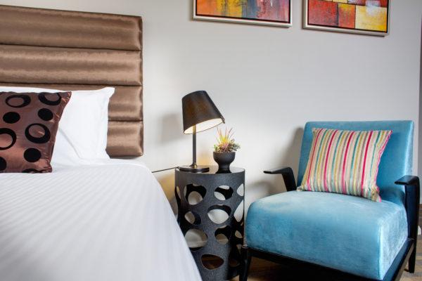57 HOTEL 2015-03-11-624A-HR