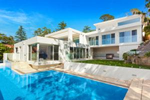 New Homes Lilli Pilli_02