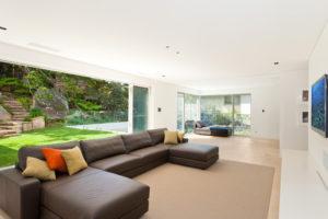 New Homes Lilli Pilli_04
