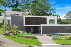 New Homes Lilli Pilli_05