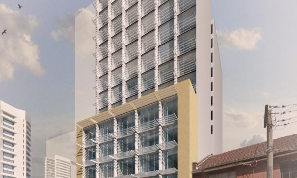 St Leonards Hotel