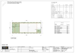 Narrow Lot - Flat Site 1 (Page 2)