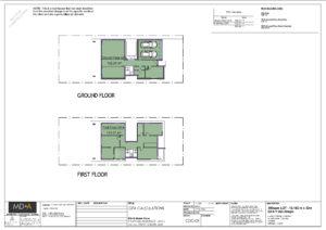 Narrow Lot - Flat Site 1 (Page 3)