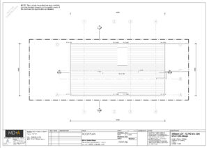 Narrow Lot - Flat Site 1 (Page 6)